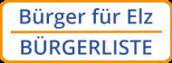 bl-logo-lang-weiss-300dpi-100h